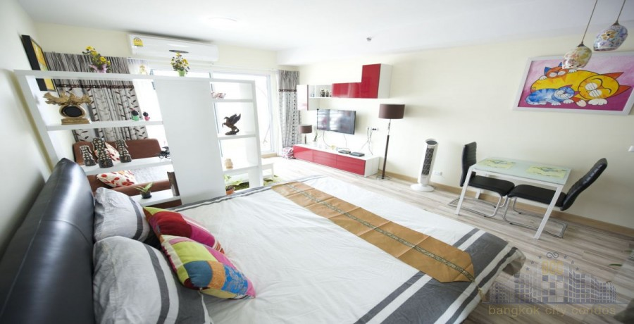 similar properties