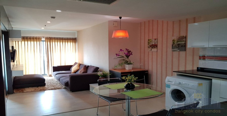photo of Noble Remix Thonglor Condo 1 Bedroom  For Rent 27,000 THB Per Month